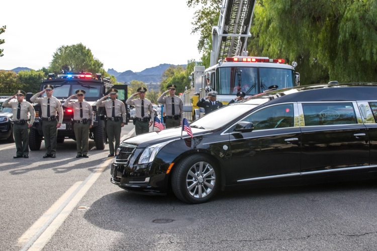 Sheriff_Funeral_11-15-18-11